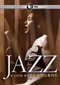 Downloading free hd movies Jazz by Ken Burns [[480x854]