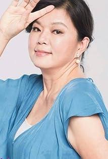 Liang-Hui Lu Picture