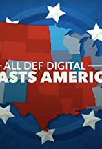 All Def Digital's Roast of America