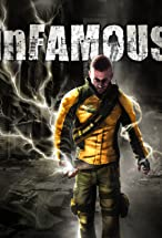 Primary image for Infamous