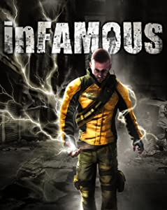 Infamous full movie in hindi download