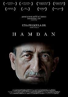 Hamdan (2015)
