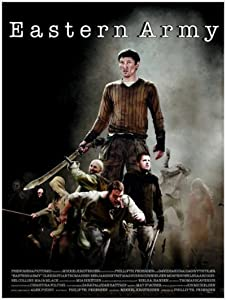 Eastern Army full movie download in hindi