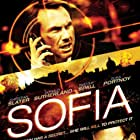 Christian Slater, Donald Sutherland, and Timothy Spall in Sofia (2012)