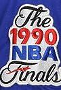The 1990 NBA Finals