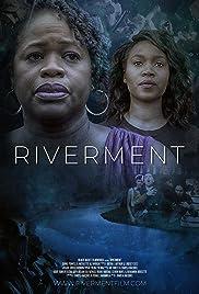 Riverment Poster