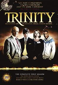 Primary photo for Trinity