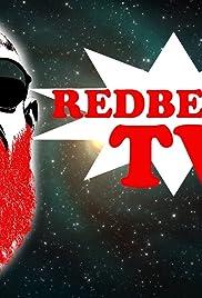 RedBeardTV Poster
