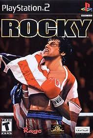 Rocky (2002) Poster - Movie Forum, Cast, Reviews