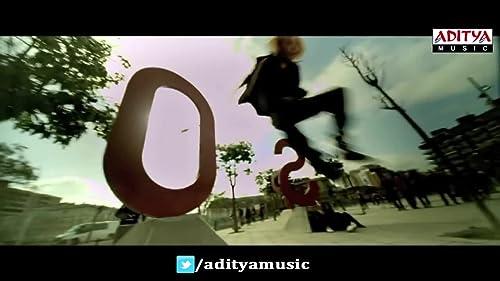 Iddarammayilatho (2013) Trailer