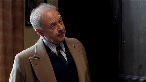 Trailer for Foyle's War: The Complete Saga