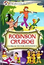 Primary image for Robinson Crusoe