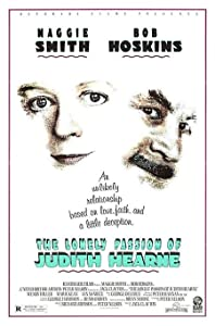 Downloadable movies sites The Lonely Passion of Judith Hearne UK [hdv]