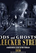 The Gods And Ghosts Of Bleecker Street