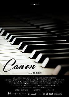 Canon (2017)