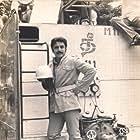 Kamal Haasan in Michael Madana Kama Rajan (1990)