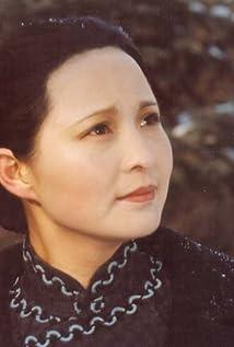 Ling Li Picture