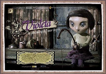 Top sites to download latest movies Violeta, la pescadora del mar negro [1280x800]
