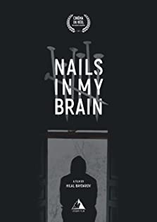 Nails in My Brain (2020)