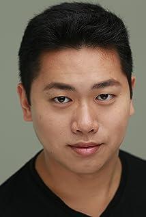 Mike Li Picture