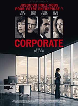 Corporate Watch Online