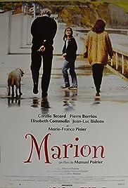 Download Marion (1997) Movie