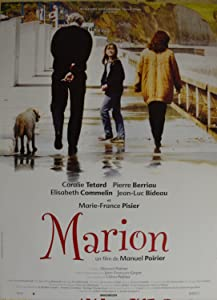 Marion none
