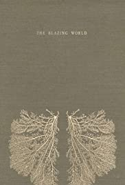 The Blazing World Poster