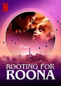 Rooting for Roonaเพื่อรูน่า