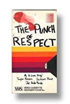 The Punch of Respect