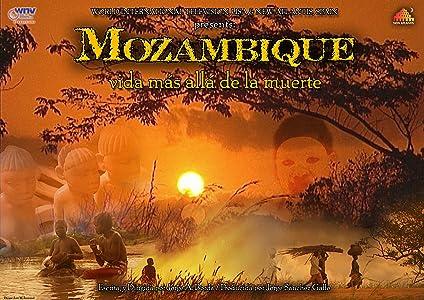 Mpeg4 movie clips download Mozambique, vida despues de la muerte [2K]