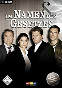 Movies that you can watch for free Die Gunst der Stunde by [XviD]