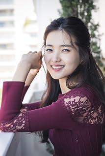 Tae-ri Kim Picture