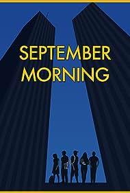 September 12th (2017)