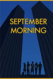 Play or Watch Movies for free September Morning (2017)