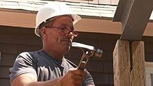 Arlington Arts & Crafts: A Steely Den