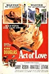 Act of Love (1953)