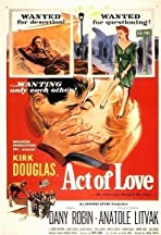 Act of Love