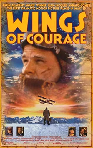 Download Wings of Courage(1996)tt0114952 Movie for free ...