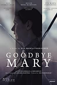 Primary photo for Goodbye Mary