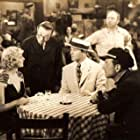 Peter Lorre, Ricardo Cortez, and Virginia Field in Mr. Moto's Last Warning (1939)