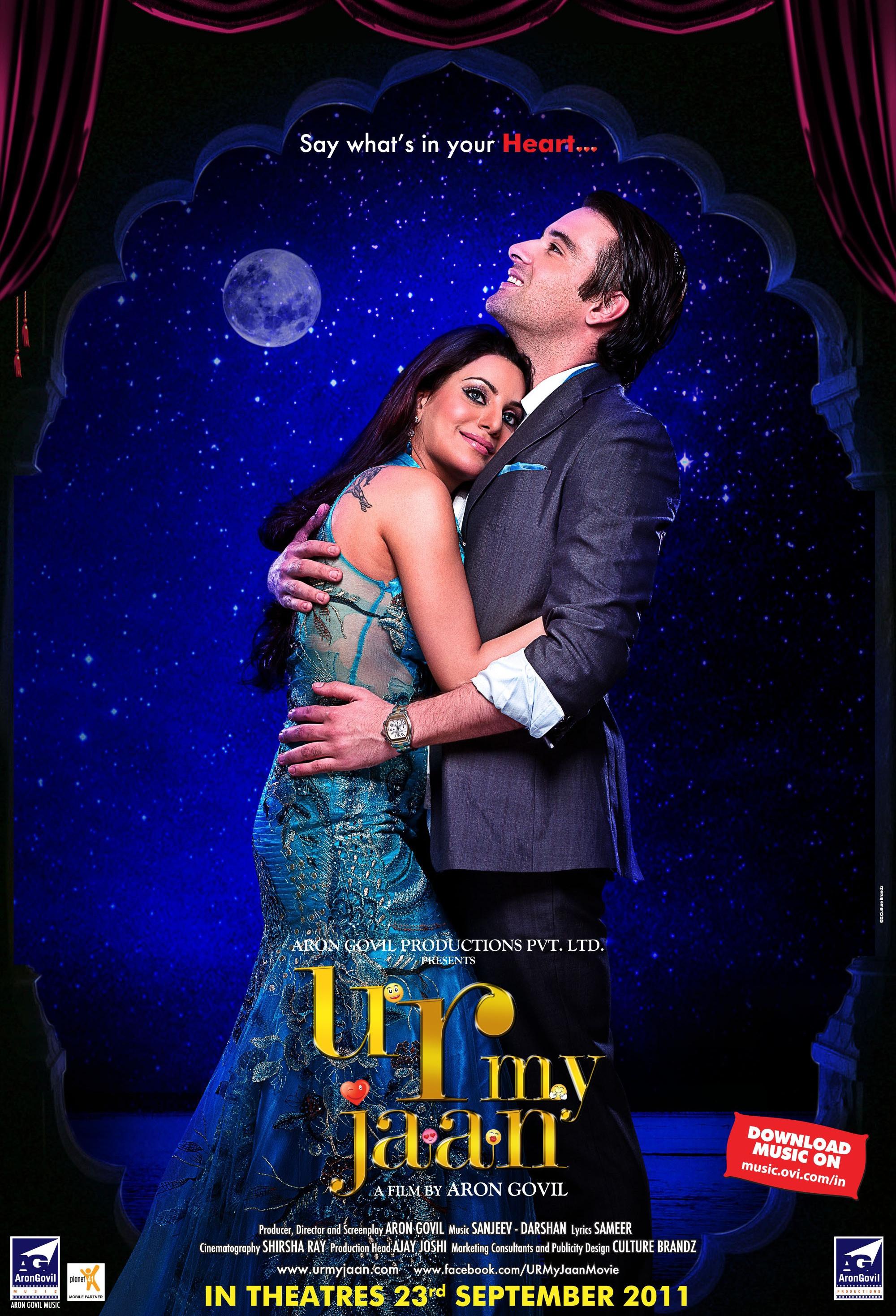 U r my jaan free movie download in hindi by torwacilu issuu.