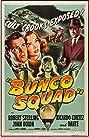 Bunco Squad (1950) Poster