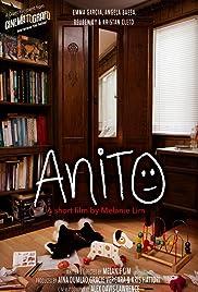 Anito Poster