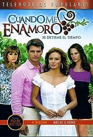 Cuando me enamoro (2010)