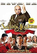 Salami Aleikum