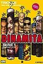 Més dinamita (2010) Poster