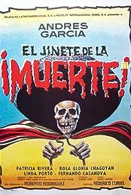 El jinete de la muerte (1980)