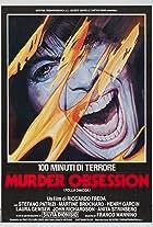 Murder Syndrome