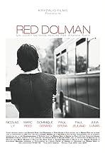 Red Dolman